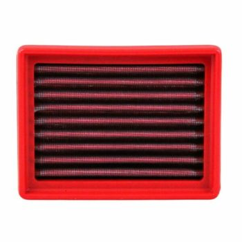 BMC Air Filter for Triumph BONNEVILLE T 120 2016 FM916 20