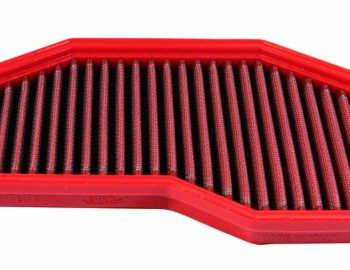 BMC Air Filter for Triumph SPEED TRIPLE 2016 1050RS FM915 01