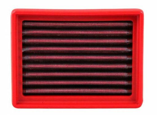 BMC Air Filter for Triumph STREET TWIN 2016 FM916 20
