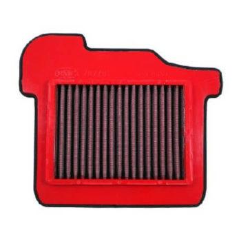 BMC Air Filter for Yamaha MT 09 FM787 01