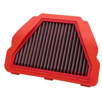 BMC Air Filter for Yamaha YZF R1 R1 M 2015 FM856 04