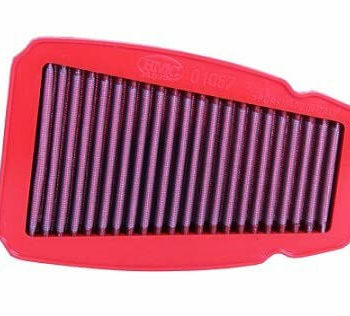 BMC Air Filter for Yamaha YZF R15 V3 FM01057