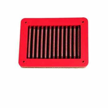 BMC Air Filter for Yamaha YZF R3 FM528 20 01