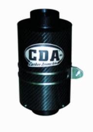 BMC CDA Induction Kit ACCDA100 220 01