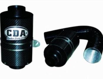 BMC CDA Induction Kit ACCDA85 150