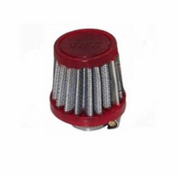 BMC Crankcase Single Vent Air Filter FBSA12 40