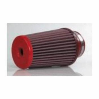 BMC Double Direct Induction Air Filter FBTW65 150P
