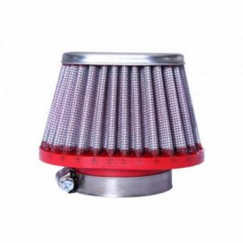 BMC Oval Conical Air Filter FMSA50 66O