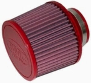 BMC Simple Direct Induction Single Air Filter FBSA100 110