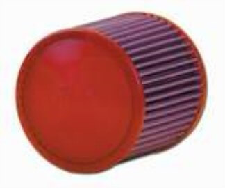 BMC Simple Direct Induction Single Air Filter FBSA110 110