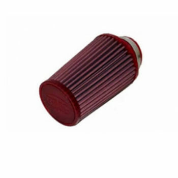 BMC Simple Direct Induction Single Air Filter FBSA65 150