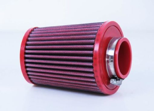 BMC Simple Direct Induction Single Air Filter FBSS70 150