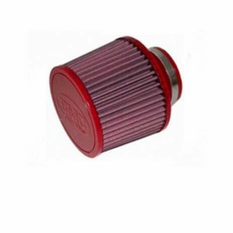 BMC Single Intake System Air Filter FMSA41 60