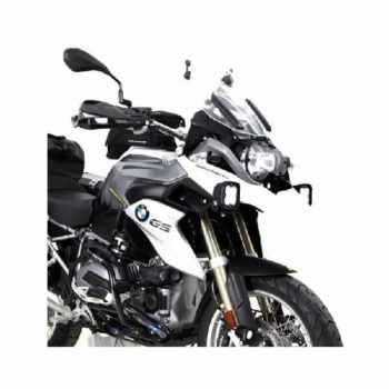 Denali Auxiliary Light Mount for BMW R1200GS R1250GS 1