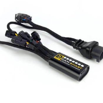 Denali Plug And Play Cansmart Controller for BMW K 1600 Series F 750 GS F 850 GS S 1000 XR