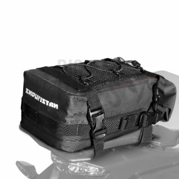 Enduristan 6.5L XS Base Pack
