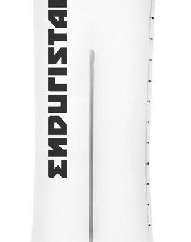 Enduristan Hydrapak HP03