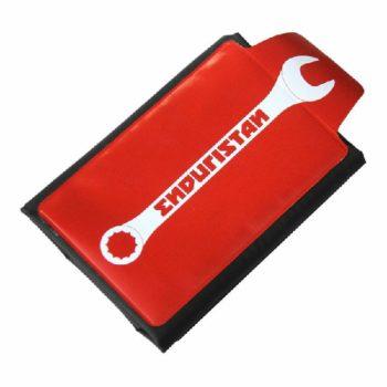 Enduristan Tool Pack 2
