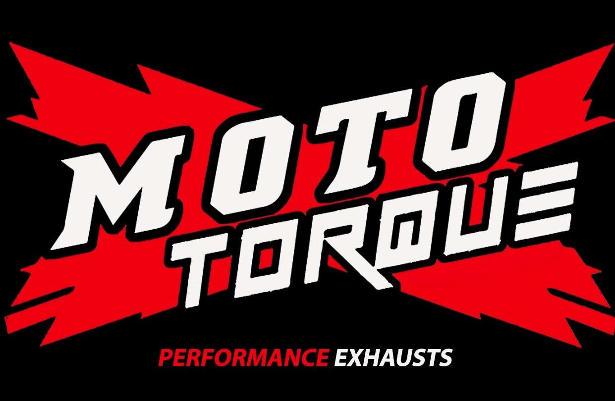 Moto Torque Logo