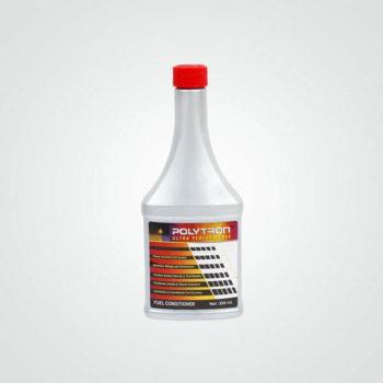Polytron Fuel Conditioner 350 ML