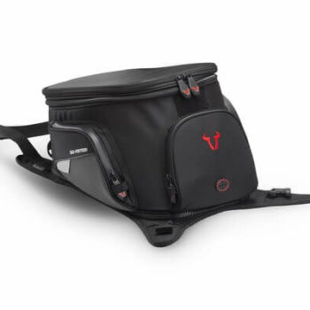 SW Motech 13 22L Enduro Strap Tank Bag