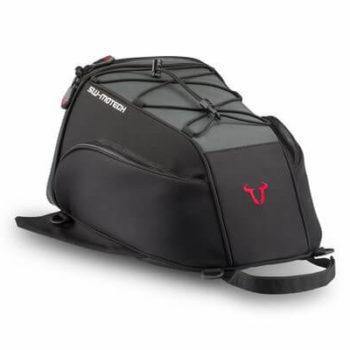 SW Motech 13L Tailbag Slipstream