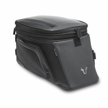 SW Motech 15 22L Quick Lock ION three Tank Bag