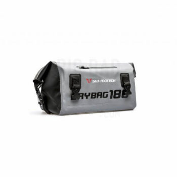 SW Motech 18L Waterproof Drybag