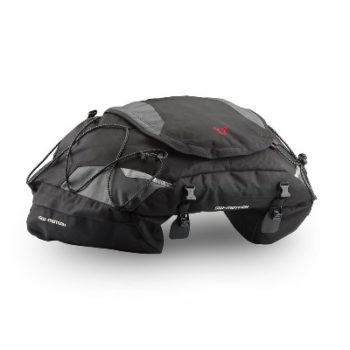 SW Motech 50L Cargobag Tailbag