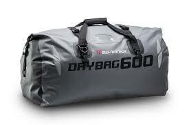 SW Motech 60L Waterproof Drybag