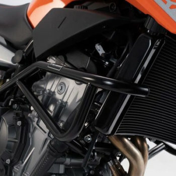 SW Motech Crashbars for KTM Duke 790