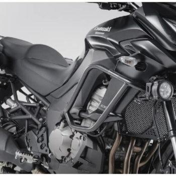 SW Motech Crashbars for Kawasaki Versys 1000