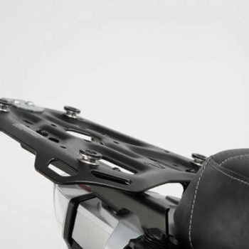 SW Motech Lowering Kit for Adventure Luggage Rack for BMW R1200GS GSA R1250GS GSA