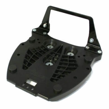 SW Motech Quick Lock Adapter Plate for Hepco Becker