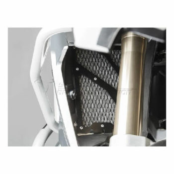 SW Motech Radiator Guard for BMW R 1200 GS LC