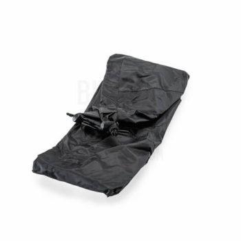 SW Motech Rain Cover Jetpack