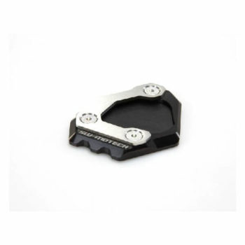 SW Motech Sidestand Foot Enlarger for BMW G 310 GS