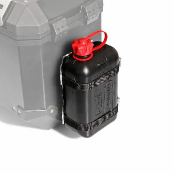 SW Motech TraX Canister Kit