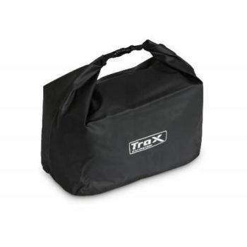 SW Motech TraX Drybag L