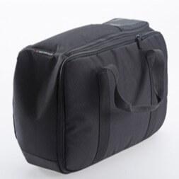 SW Motech TraX GEAR Inner Bag for Panniers