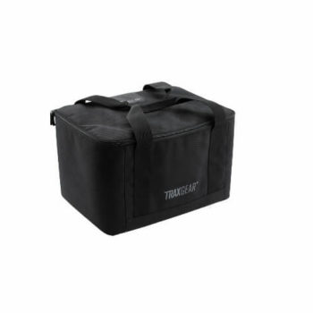 SW Motech TraX GEAR Inner Bag for Top Cases
