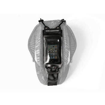 SW Motech Waterproof Smartphone Drybag