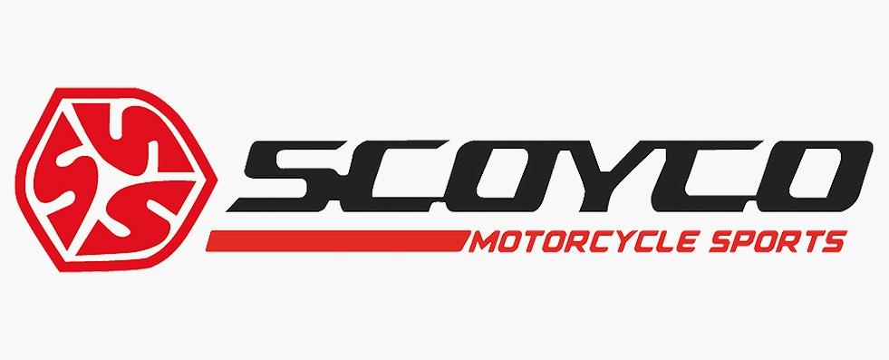 Scoyco