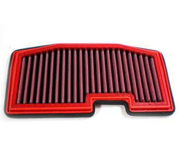 BMC Air Filter for Triumph STREET TRIPLE DAYTONA 675 FM718 04