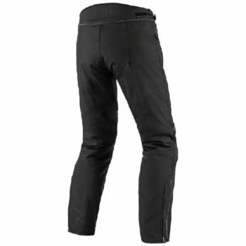 Dainese Galvestone D2 Goretex Black Riding Pants 1