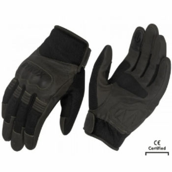 Rynox Urban Motorsports Cooper Riding Gloves