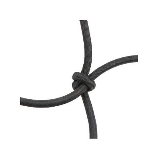 Mototech Metal Hook Bungee Net 4mm 1