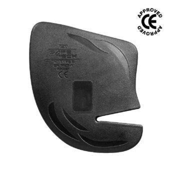 Mototech SafeTech Hip Insert Level 2 Pair