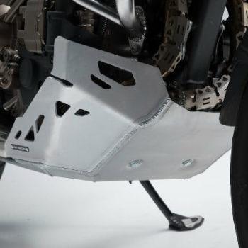 SW Motech Sump Guard for Honda Africa Twin