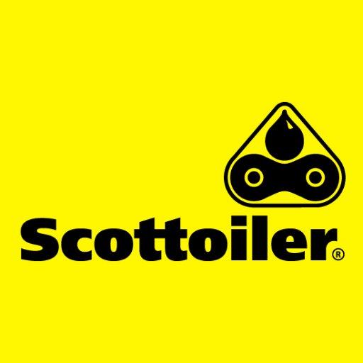 Scottolier